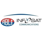 Able Infosat Communications