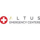 Altus Emergency
