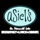Asiels