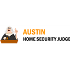 Austin Home Security Judge