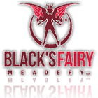 Black's Fairy Meadery