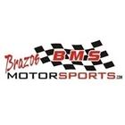 Brazos Motor Sports