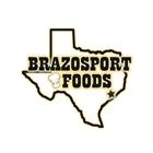 Brazosport Foods