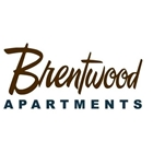 Brentwood Apartments