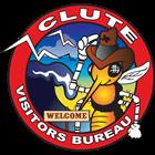 Clute Visitors Bureau