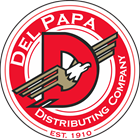 Del Papa Distributing Company