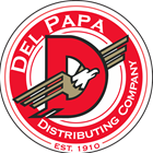Del Papa Distributing, Inc.