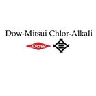 Dow-Mitsui
