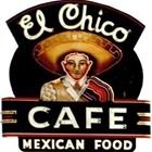 El Chico's