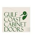 Gulf Coast Cabinet & Doors
