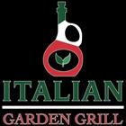 Italian Garden Grill