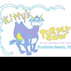 Kitty's Purple Cow