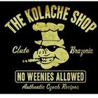Kolache Shop