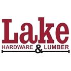 Lake Hardware and Lumber