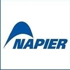 Napier Outdoors