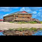 Ocean Village Hotel and Resort