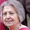 Betty Cowley