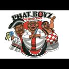 Phat Boyz