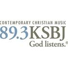 KSBJ God Listens
