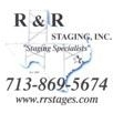 "Frank ""BirdDawg"" Jones-R&R Staging, Inc."