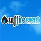 Saffire Event