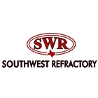 Southwest Refractory of Texas, LP