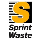 Sprint Waste Services