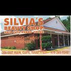 Silvia's Beauty Shop
