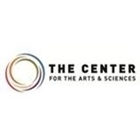 Center for the Arts& Science