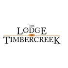 The Lodge at Timbercreek
