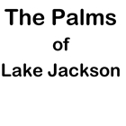 The Palms of Lake Jackson