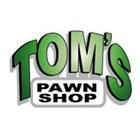 Tom's Pawn Shop