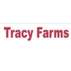Tracy Farms