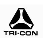 Tri-Con