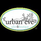 Urban Eve