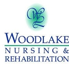 Woodlake Nursing Home