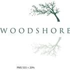 Woodshore
