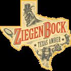 ZiegenBock