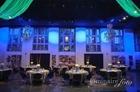 A Perfect Venue!