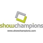 Show Champions