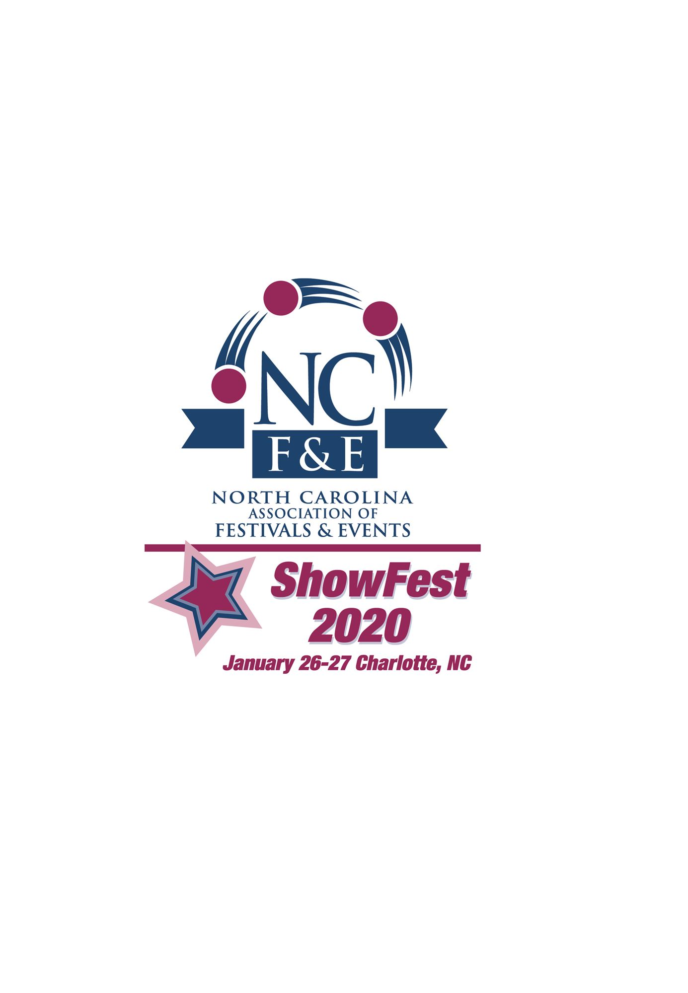 SHOWFEST Conference