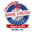 7th Inning Stretch Festival