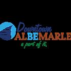 City of Albemarle