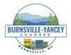 Burnsville-Yancey Chamber