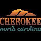 Cherokee Indian Fair