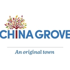 Town of China Grove