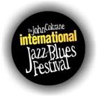 Coltrane Jazz Festival