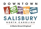 Downtown Salisbury