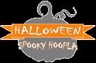 Halloween Spooky Hoopla