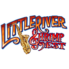 Little River Shrimp Fest